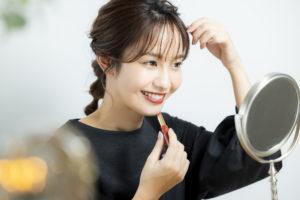 makeup_img